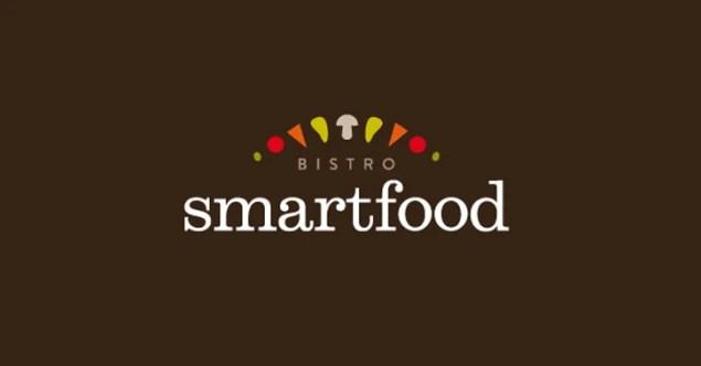 bistro restaurant logo