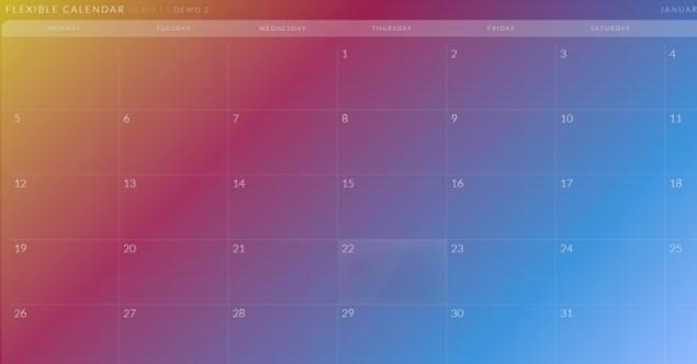calendarjqueryplugin