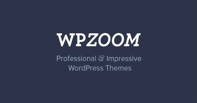 wpzoom-coupon