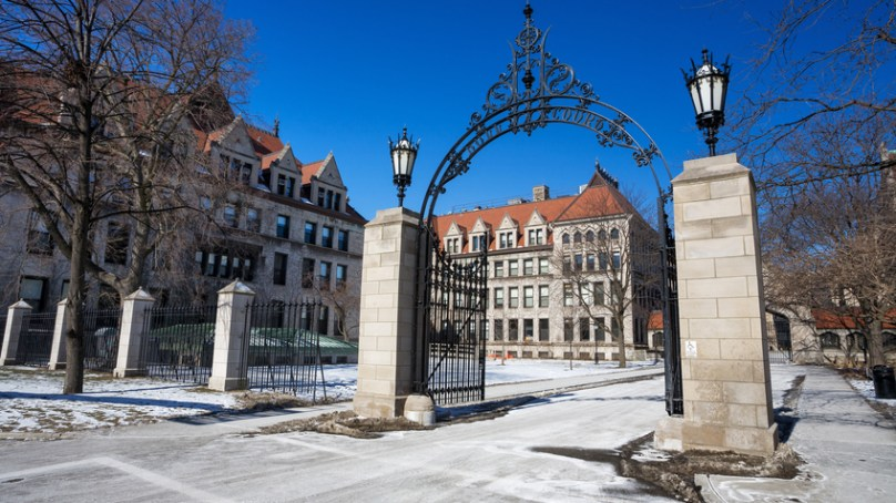 Vanderbilt Professors Share Their Thoughts on Safe Spaces