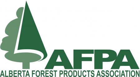AFPA Horizontal Logo