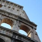 Fotografija tedna: Kolosej, Rim Slika 2