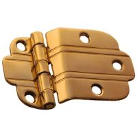 Cabinet Hinges | Buy Antique Cabinet Door Hardware