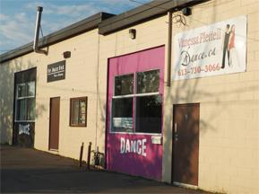 Dance-Classes-Ottawa3