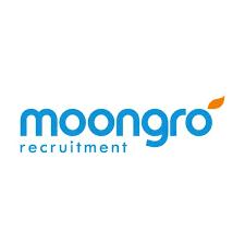 Moongro