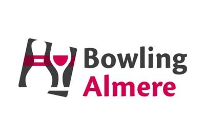 logo_bowling-almere