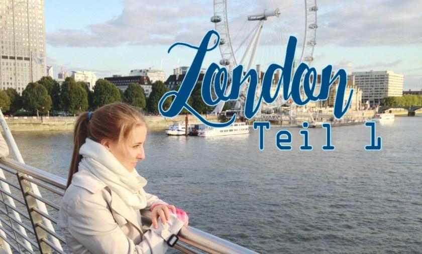 London-Teil-1