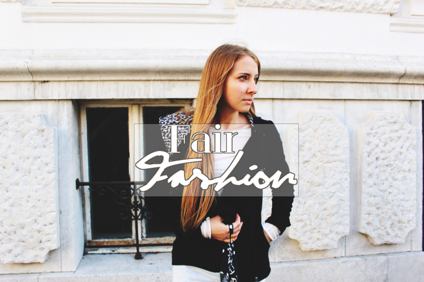fair-fashion-vienna-blogger-austrianblogger-viennablogger-vanillaholica-fair-fashion-sweater-bag-outfit-9titelbild