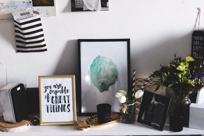 lifestyleblog-lifestyle-green lifestyle-diy-vanillaholica