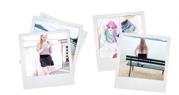 lifestyleblog-lifestyle-bio-vanillaholica-wien