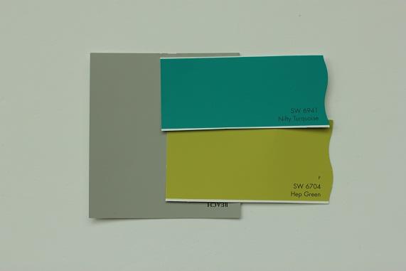 Boy Nursery Wall Colors - Mazlow.Net