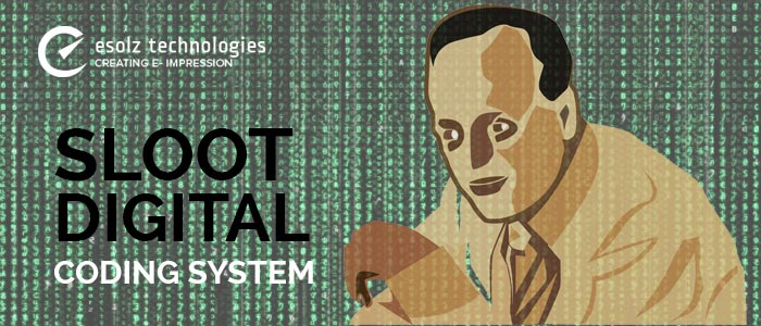 Sloot-Digital-coding-system