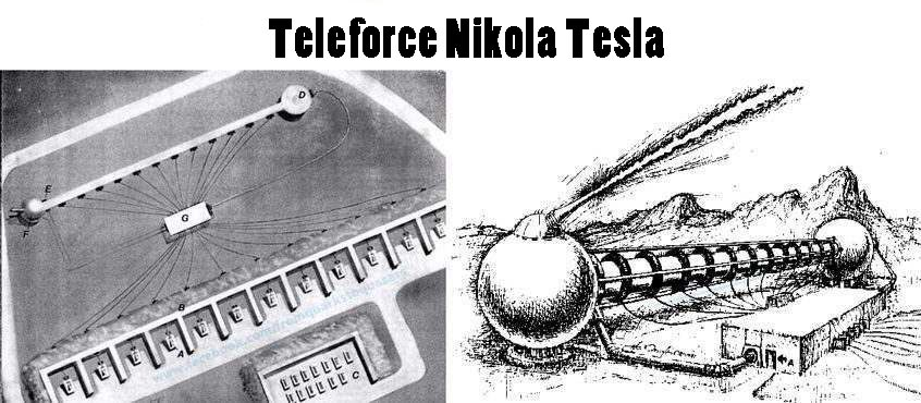 Teleforce-Nikola-Tesla