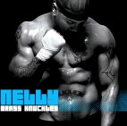 Nelly Body