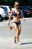 Christina Ricci Bikini