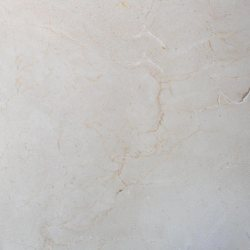 Small Crop Of Crema Marfil Marble