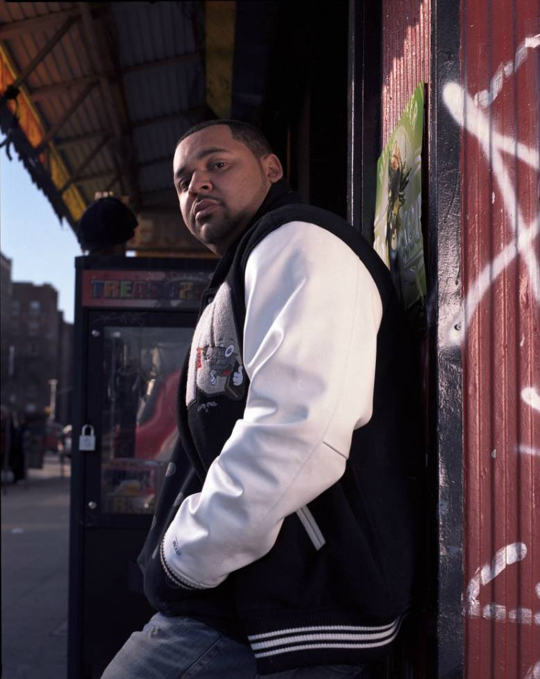 MP3:@JoellOrtiz»Outta控制(Kendrick Lamar回复)