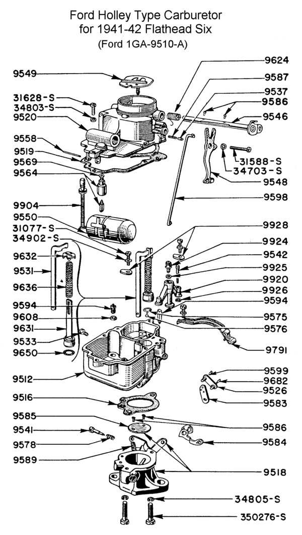 ford truck wiring diagram furthermore flathead ford wiring diagram