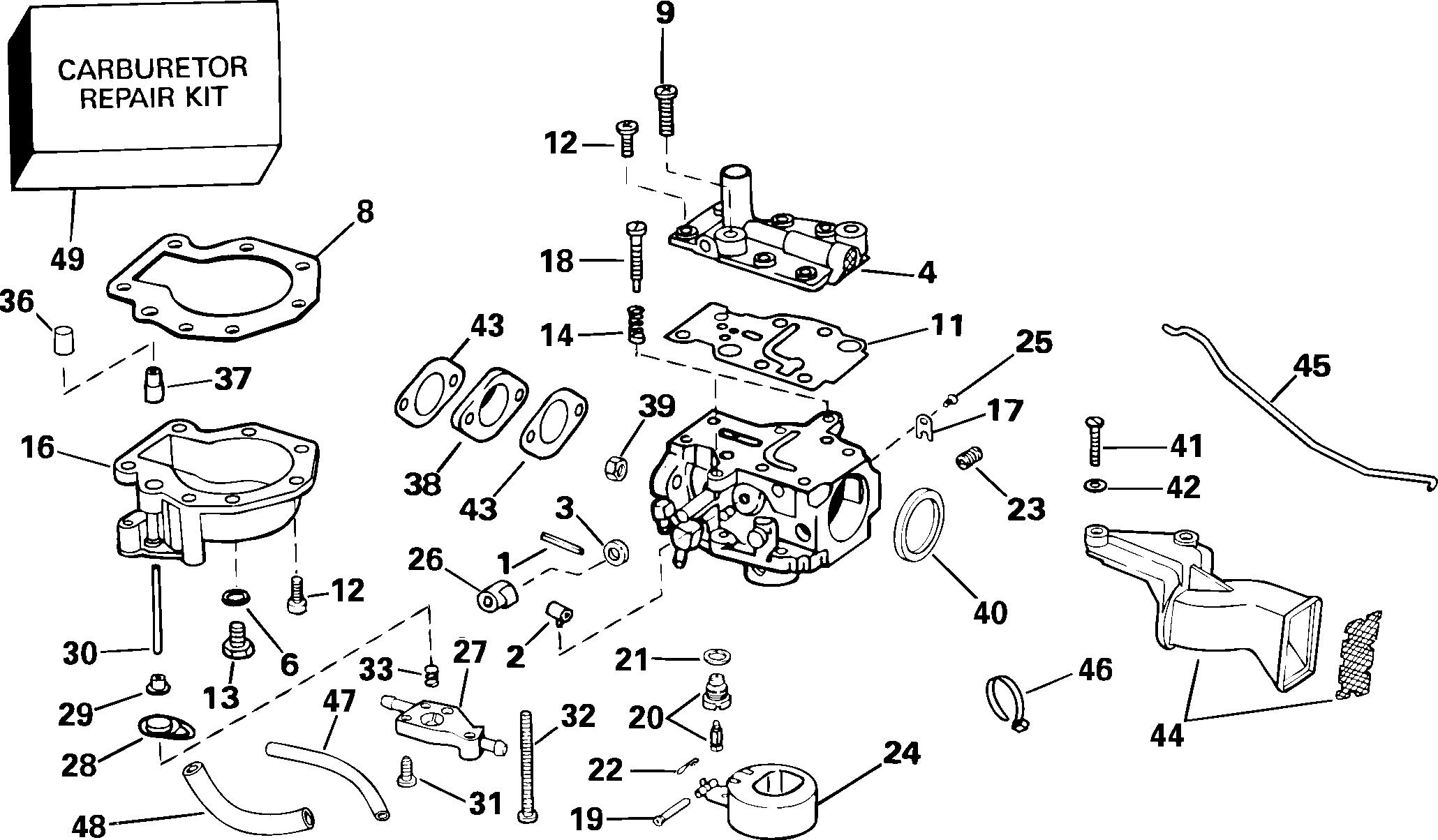 2003 suzuki xl7 fuse box location