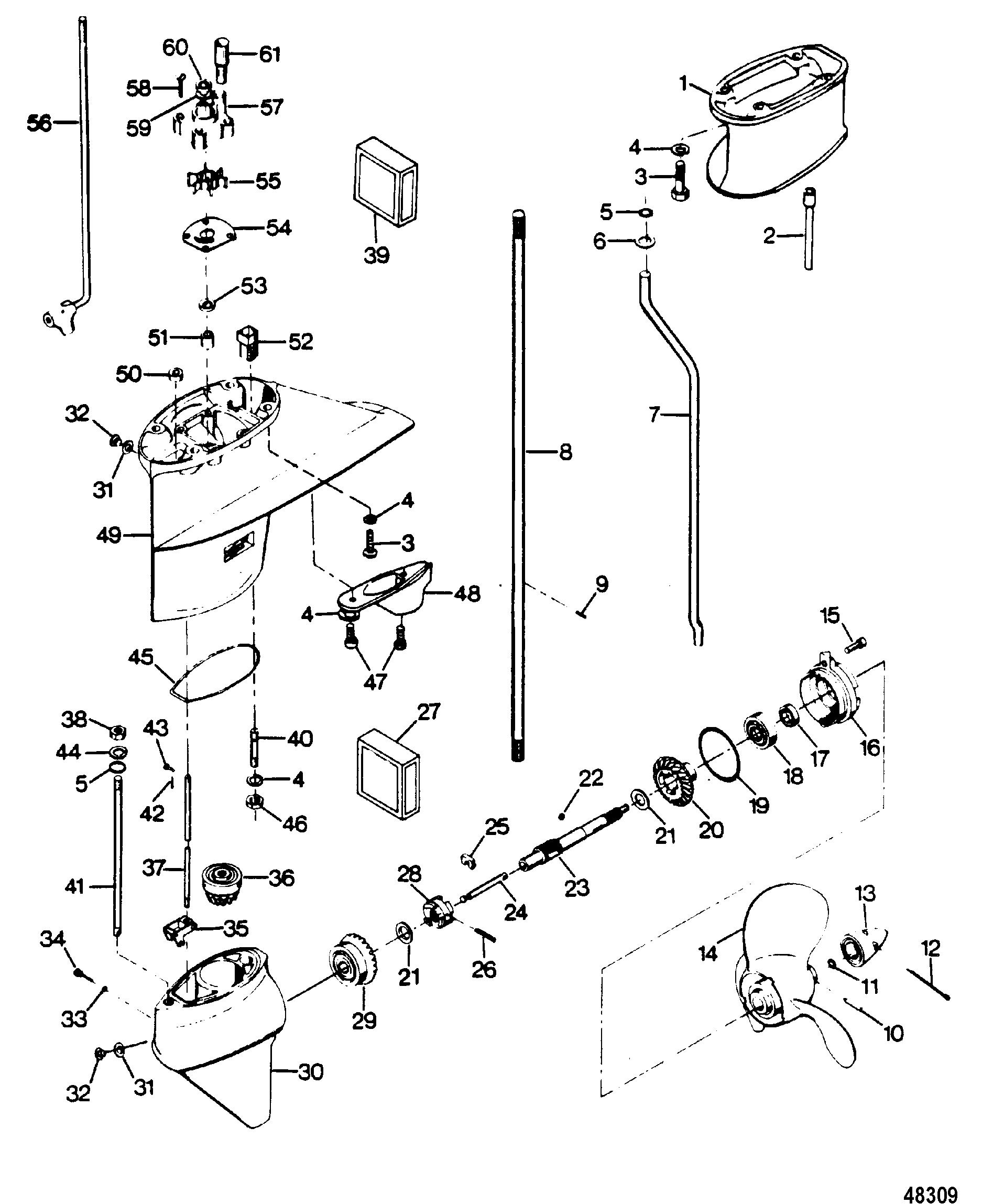yamaha trim sender wiring diagram