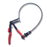 PANTHER PRO Flexible Hose Clamp Plier - Vantage Tools