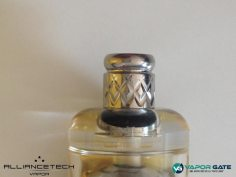 Drip-Tip-Si-6-Shorty-Inox