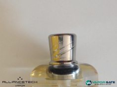 Drip-Tip-Si-7-Shorty-Inox
