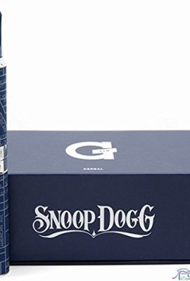 Grenco-Science-Snoop-Dogg-G-Pen-Herbal-Vaporizer-0