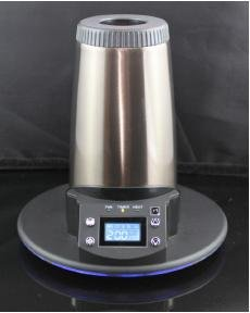 Arizer-V-Tower-Extreme-Q-40-Vaporizer-with-Remote-Control-0-4