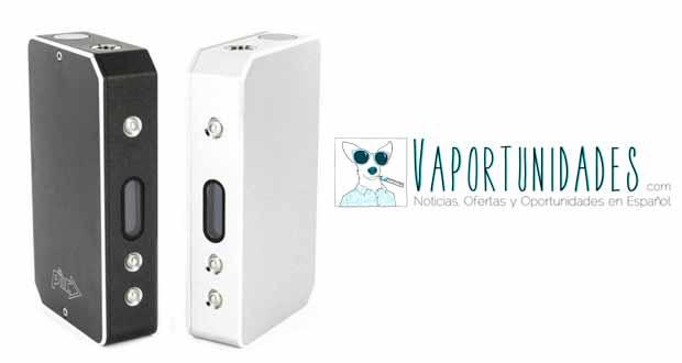 Pioneer4You IPV3 – Solo 83€. Precio exclusivo Vaportunidades.com