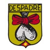 Peña El Despadre