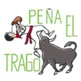 Peña El Trago