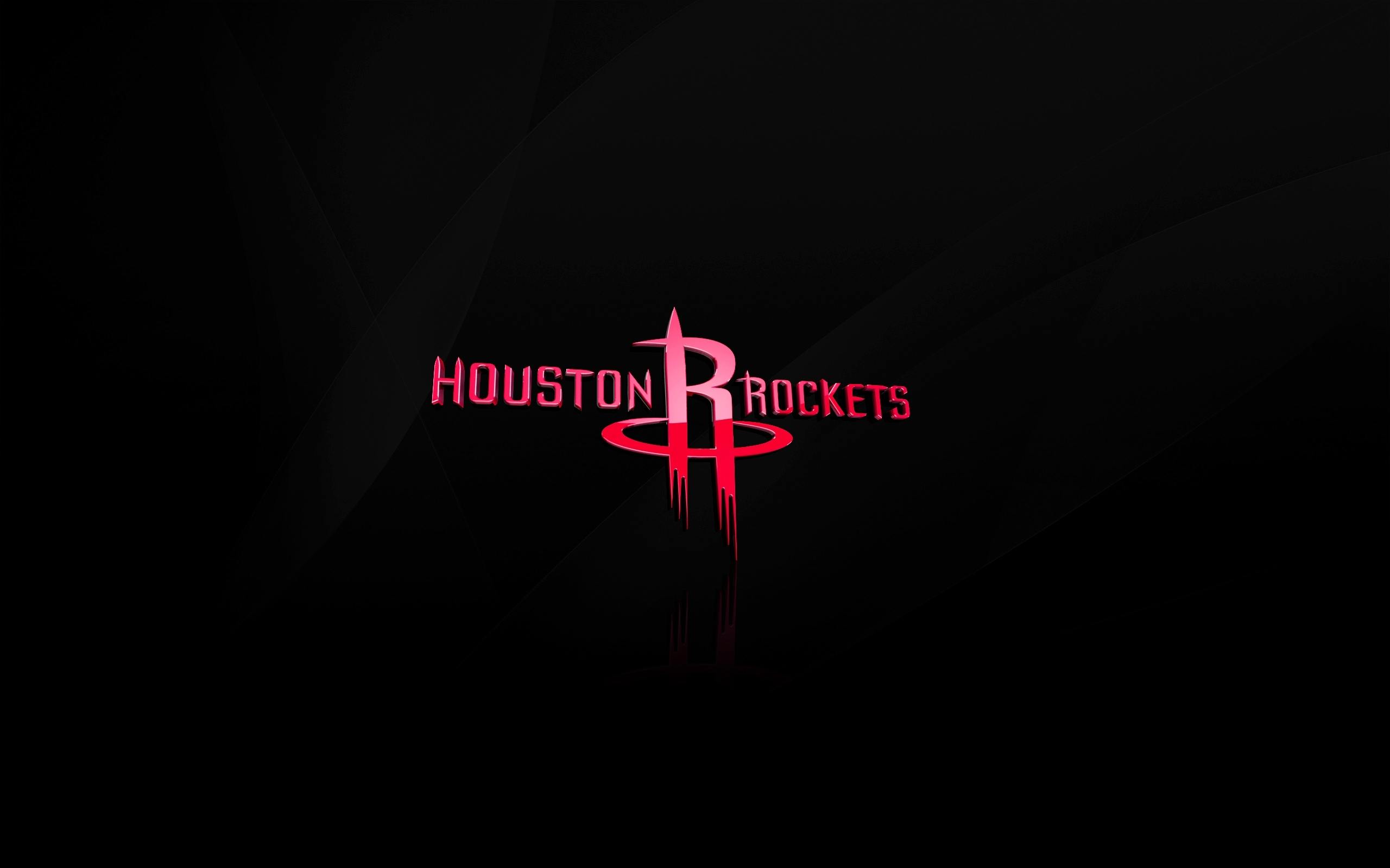 Wallpaper Volcom 3d Houston Rockets Are Said To Sell For Nba Record 2 2 Billion