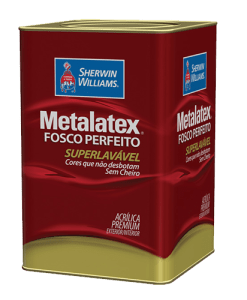 acrilica_fosco_metalatex
