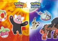 pokemon-sun-moon-169-en