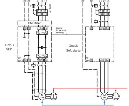 Refrigeration Controller Wiring Diagram Wiring Schematic Diagram