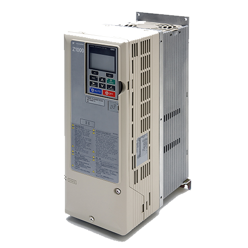 Z1000 – Variador de HVAC