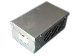 Yaskawa, resistencia de freno, variadores chile, variador de frecuencia, drive, inversor, gabinete de resistencia