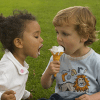 kids-eating-ice-cream-cones1