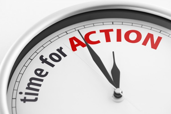 iStock-WORKPLACE-Time-for-Action1