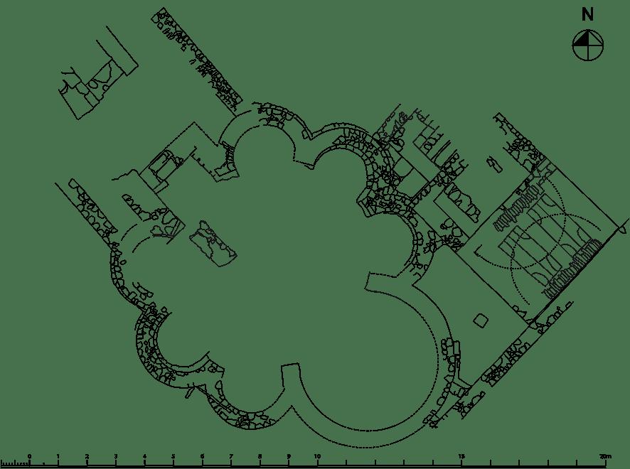 martel wiring diagram