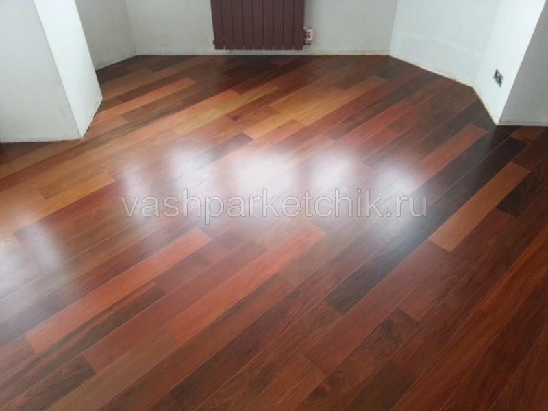 Hardwood Floor Furniture Sliders Under In Belle Glade Fl