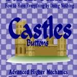 CastlesBLOGpg-150x150