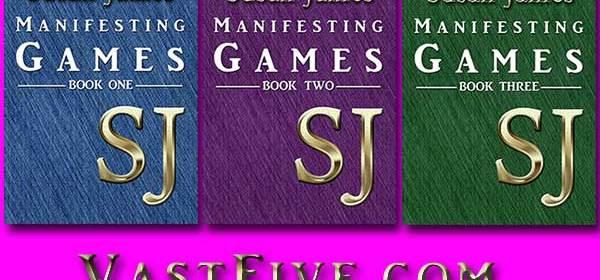 Games-Banner