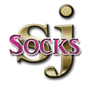 socks-logo