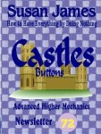 Castles72aSM
