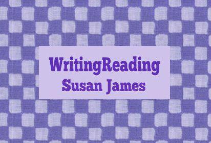 WritingReading1