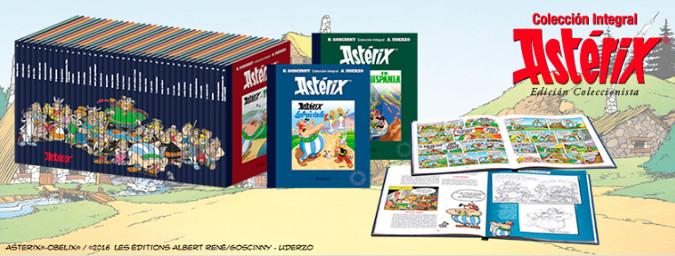 asterix_logo2