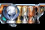 vignette_Ratchet_Et_Clank_PS4-large_Trophee
