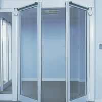 Swing Door Repair & Replacement, Installation|VA, MD, DC